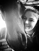Does My Horse Love Me?